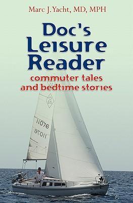 Doc's Leisure Reader