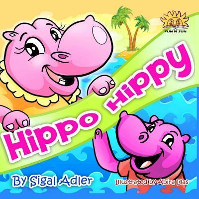 Hippo Hippy