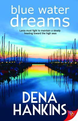Blue Water Dreams
