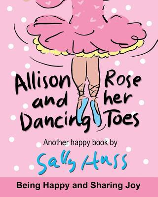 ALLISON ROSE AND HER...