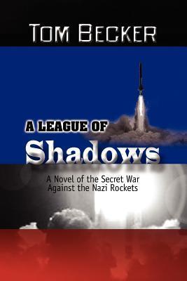 A League of Shadows