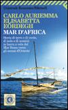 Mar d'Africa