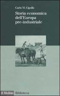 Storia economica del...