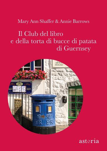 Il Club del libro e ...