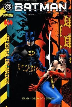 Batman #17 (de 25)