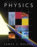 Physics with Masteri...