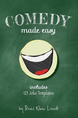 Comedy Made Easy