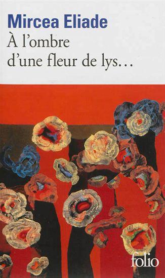 A L'Ombre D'Une Fleur De Lys