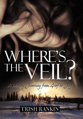 Where's the Veil?