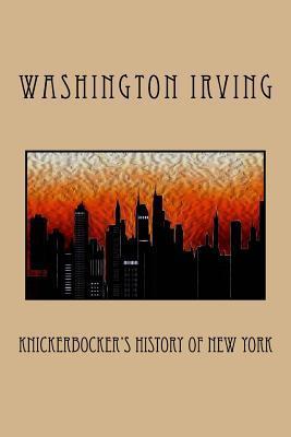 Knickerbocker's Hist...