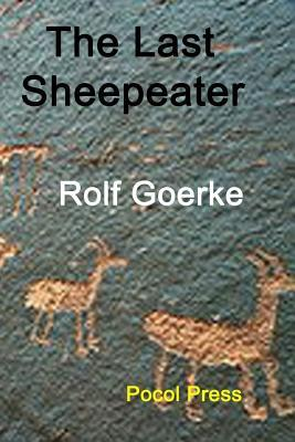The Last Sheepeater