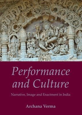 Performance and Culture
