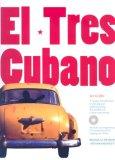 El Tres Cubano