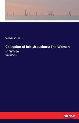 Collection of britis...