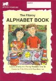 The Fitzroy Alphabet Book