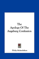 The Apology of the A...
