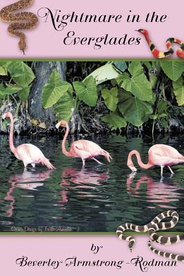 Nightmare in the Everglades
