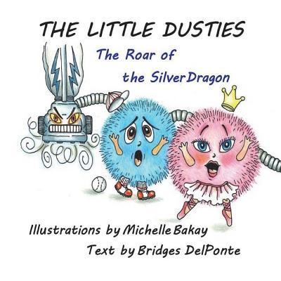 The Little Dusties