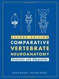 Comparative Vertebrate Neuroanatomy