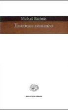 Estetica e romanzo