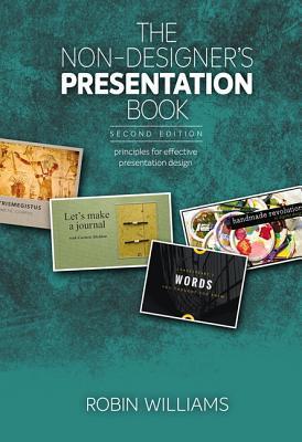 The Non-Designer's Presentation Book