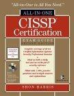 CISSP All-in-One Exa...