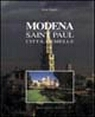 Modena-Saint Paul