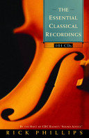 The Essential Classical Recordings