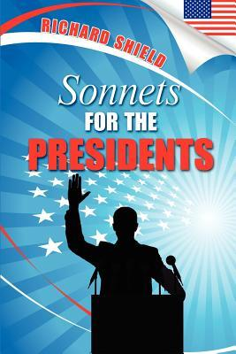Sonnets for the Presidents