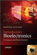 Introductory Bioelectronics