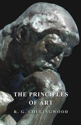 The Principles of Ar...