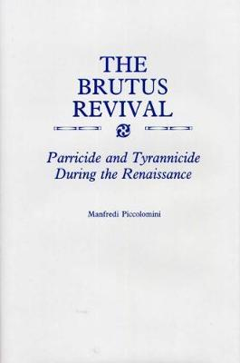 The Brutus Revival