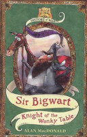 Sir Bigwart