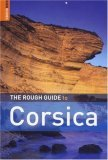 The Rough Guide to Corsica - Edition 5