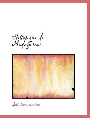 Historique De Madagascar