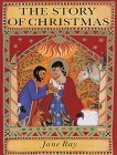 The Story of Christm...