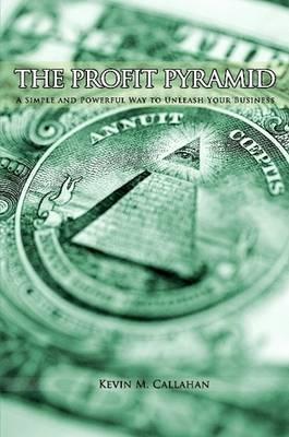 The Profit Pyramid