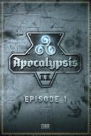 Apocalypsis 2.01 (DE...
