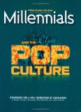 Millennials and the ...