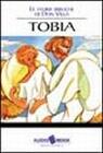Le storie bibliche di don Antonio Villa