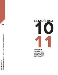Estadística 2010-2011