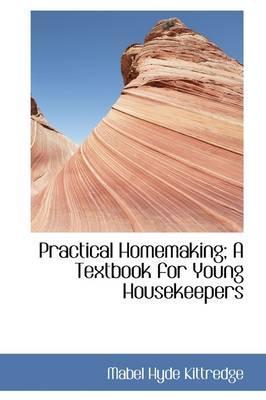 Practical Homemaking