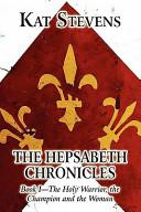 The Hepsabeth Chronicles