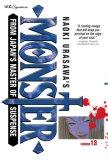 Naoki Urasawa's Monster, Volume 13