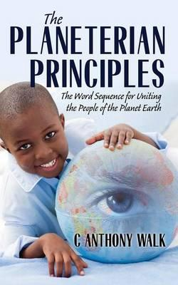 The Planeterian Principles