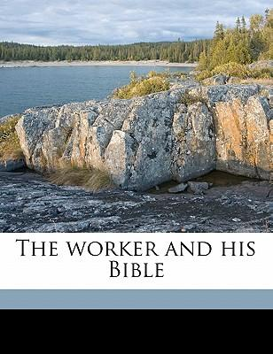 The Worker and His Bible