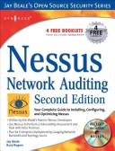 Nessus Network Audit...