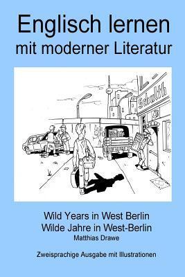 Englisch Lernen Mit Moderner Literatur