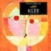 Vida e Obra de Klee