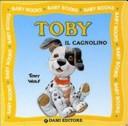 Toby il cagnolino